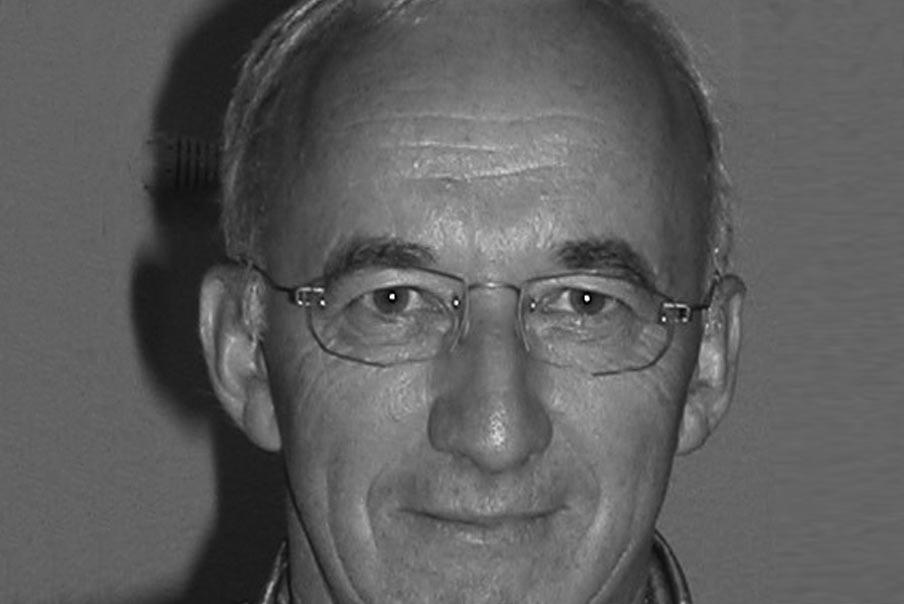 Franz Waldhör