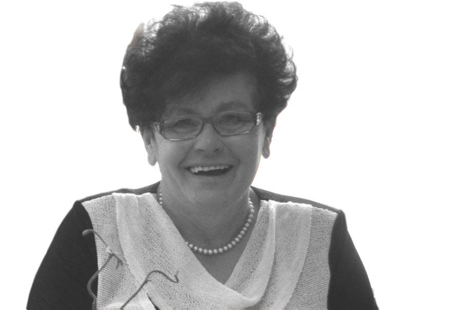 Maria Kapeller