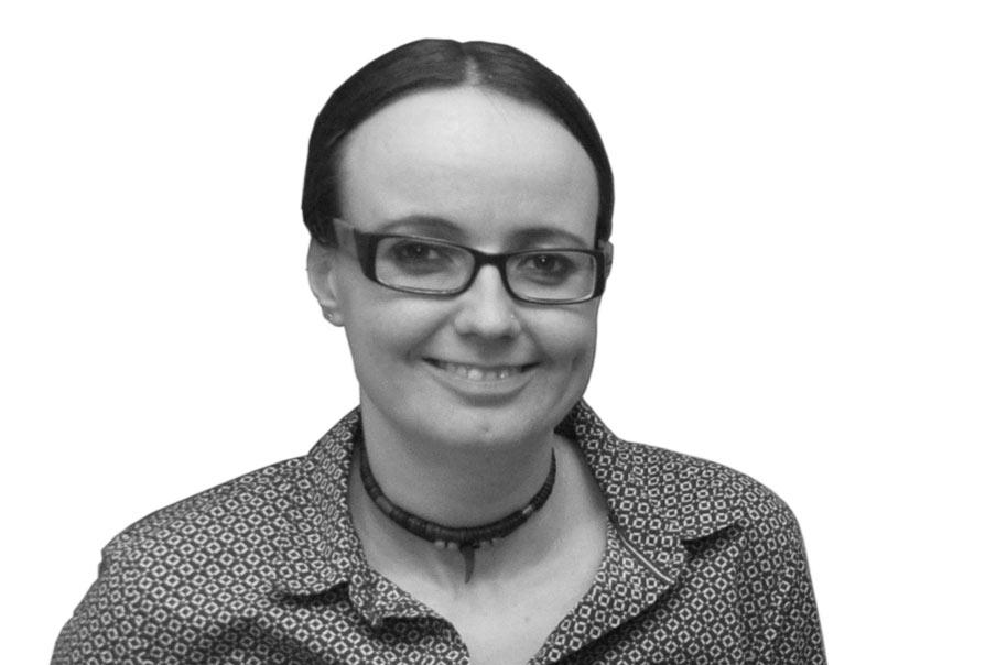Raphaela Aufreiter